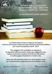 locandina-scuola-biblica-anno-2016-2017